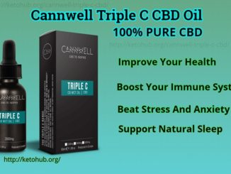 cannwell-triple-c-cbd