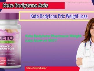 Keto-Bodytone-Avis