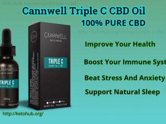 cannwell-triple-c-cbd