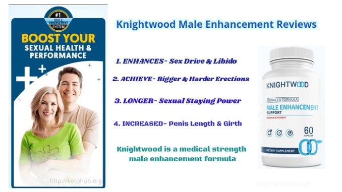 Knightwood-Male-Enhancement