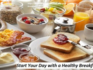 Start-your-day-with-a-healthy-breakfast