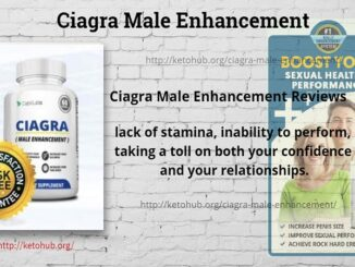 ciagra-male-enhancement